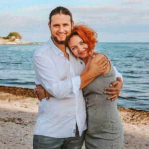 брак с болгарином