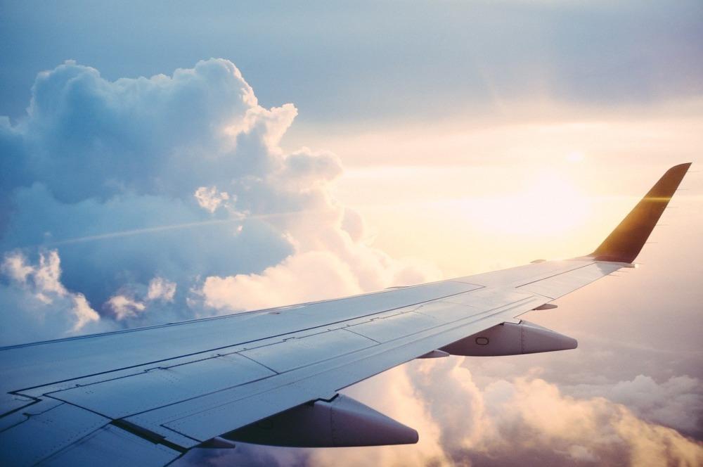 plane 841441 1280