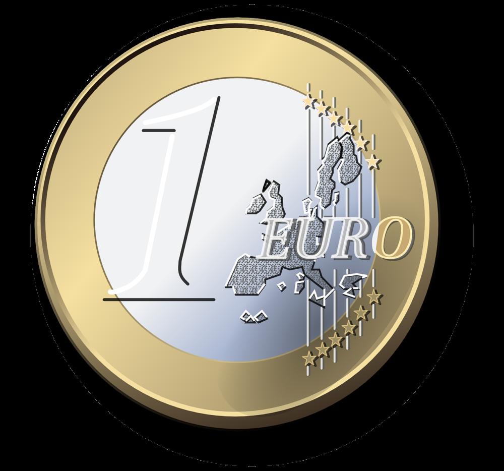 euro 145386 1280 - BulAdvisor